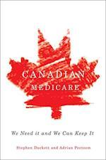 Canadian Medicare