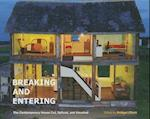 Breaking and Entering (Mcgill-queen's/Beaverbrook Canadian Foundation Studies in Art History)