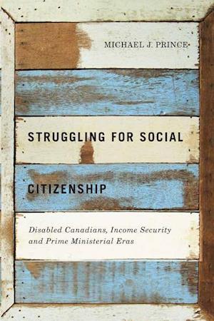 Struggling for Social Citizenship