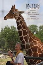Smitten by Giraffe (Footprints Series)