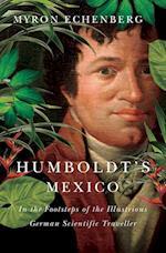 Humboldt's Mexico