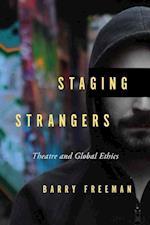 Staging Strangers