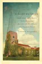 Ghost Storeys