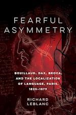 Fearful Asymmetry