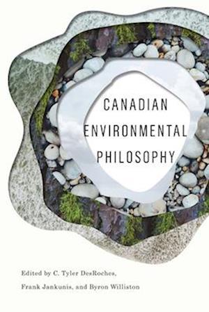 Canadian Environmental Philosophy