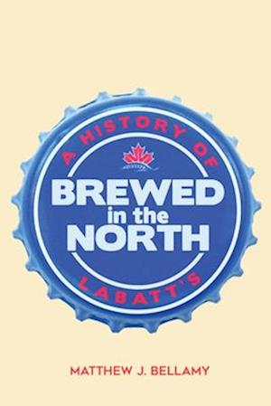 Brewed in the North