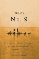 Treaty No. 9 af John S. Long