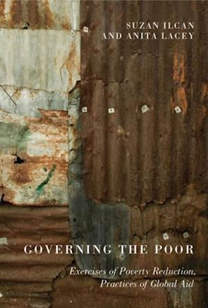 Governing the Poor