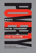 Poverty (Law and Society Paperback)