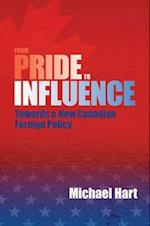 From Pride to Influence