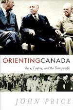 Orienting Canada af John Price