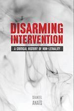 Disarming Intervention