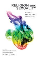 Religion and Sexuality (Sexuality Studies)