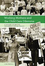 Working Mothers and the Child Care Dilemma