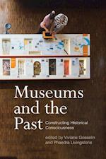 Museums and the Past af Viviane Gosselin