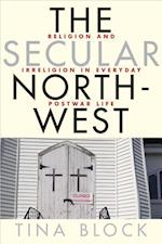The Secular Northwest af Tina Block