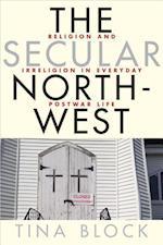The Secular Northwest
