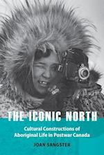 The Iconic North
