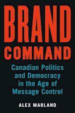 Brand Command