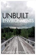 Unbuilt Environments (Nature, History, Society)