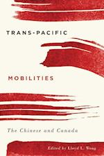 Trans-Pacific Mobilities