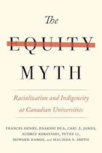 The Equity Myth