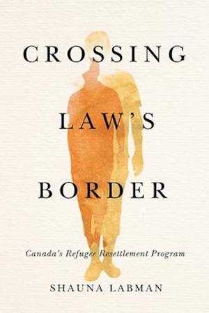 Crossing Law's Border