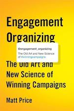 Engagement Organizing