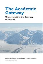 The Academic Gateway (Education)