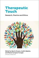 Therapeutic Touch (Health Society)