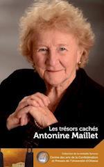 Antonine Maillet (The Symons Medal Series Collection De La Medaille Symons)