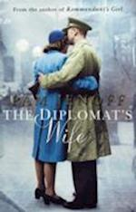 The Diplomat's Wife af Pam Jenoff