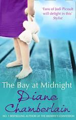 The Bay at Midnight af Diane Chamberlain