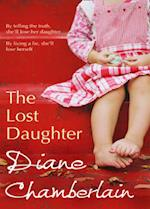 The Lost Daughter af Diane Chamberlain