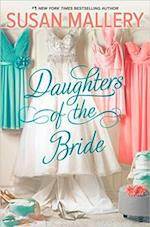 Daughters of the Bride (Aspect of Crow)