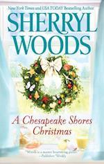 A Chesapeake Shores Christmas (Chesapeake Shores)