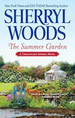 The Summer Garden (Chesapeake Shores Novels)