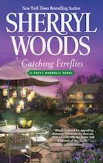 Catching Fireflies (Sweet Magnolias)