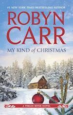 My Kind of Christmas af Robyn Carr