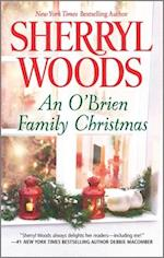 An O'Brien Family Christmas (Chesapeake Shores Novels)