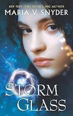 Storm Glass (Glass)