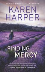 Finding Mercy (Home Valley Amish Novels)