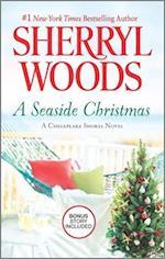 A Seaside Christmas (Chesapeake Shores Novels, nr. 10)