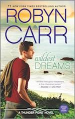 Wildest Dreams af Robyn Carr