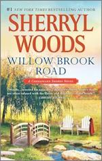 Willow Brook Road af Sherryl Woods