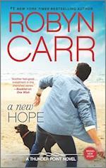 A New Hope (Thunder Point, nr. 8)