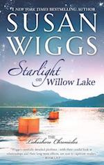 Starlight on Willow Lake af Susan Wiggs