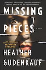 Missing Pieces af Heather Gudenkauf