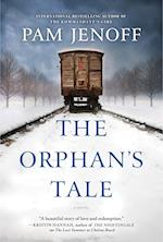 The Orphan's Tale af Pam Jenoff