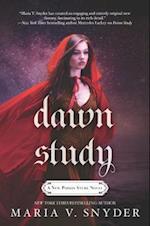 Dawn Study (Poison Study)